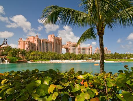 Atlantis Vacation Packages