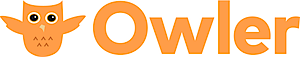 Owler - Community driven business intelligence's Logo