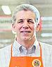 Craig Menear's photo - Chairman & CEO of Home Depot