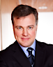 ​Juhani Hintikka's photo - President & CEO of Comptel Corporation