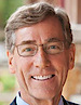 A. Scott Anderson's photo - President & CEO of Zions Bank