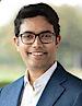 Aaditya Devarakonda's photo - CEO of Dedrone Holdings, Inc.