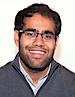 Aakash Kumar's photo - Co-Founder & CEO of Shiftsmart, Inc