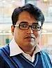 Aamir Attaa's photo - Founder & CEO of ProPakistani