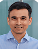 Aarjav Trivedi's photo - Co-Founder & CEO of Ridecell