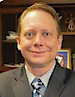 Aaron Bradshaw's photo - CEO of Co-Mo