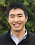 Aaron Cheng's photo - CEO of PowerGen