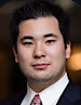 Aaron Hsu's photo - Co-Founder & CEO of ClearMask, LLC