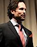 Aaron Ross's photo - Interim-CEO of Predictablerevenue