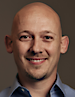 Aaron Weikle's photo - Co-Founder & CEO of MS3