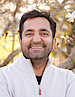 Aashish Kalra's photo - Chairman & CEO of Cambridge Technology Enterprises