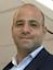 Abdelrahman Elsharawy's photo - Co-Founder & CEO of Vapulus