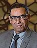 Abdelrazzak Trabelsi's photo - Interim-CEO of Al Masraf