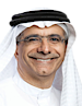 Abdulhamid Saeed's photo - CEO of FAB Group