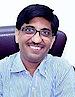 Abhay Karandikar's photo - Director of IIT Kanpur