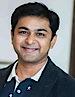 Abhijit Junagade's photo - Co-Founder & CEO of Winjit