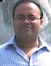 Abhijit Roy's photo - Co-Founder of GoldenPi
