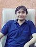 Abhinav Bhurji's photo - CEO of Srishta Technology