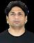 Abhinav Girdhar's photo - Founder & CEO of Appy Pie
