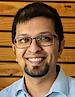 Abhinav Jain's photo - Founder & CEO of Shop101
