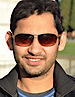 Abhishek Chatterjee's photo - Founder & CEO of Vehico