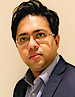 Abhishek Chatterjee's photo - Co-Founder & CEO of Tookitaki