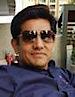 Abhishek Garg's photo - CEO of Dulhaniyaa