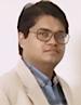 Abhishek Jain's photo - CEO of WebbeeGlobal