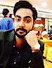Abhishek Kumar's photo - Founder & CEO of Kipro Enterprises