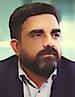 Abhishek Mehta's photo - Founder & CEO of Scoop Brand Holdings Pvt. Ltd.