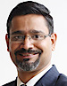 Abidali Z. Neemuchwala's photo - CEO of Wipro