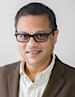 Abinash Tripathy's photo - Founder & CEO of Helpshift