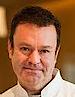 Abraham Salum's photo - Founder of Komali Restaurant