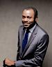 Abubakar Suleiman's photo - CEO of Sterling Bank