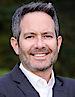 Adam Baruh's photo - Founder & CEO of SuiteCentric LLC