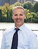 Adam Bernstein's photo - President & CEO of Bernstein Companies