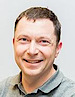 Adam Blackman's photo - CEO of Mavencare