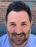Adam Boyle's photo - CEO of Pegasus Management Pty Ltd