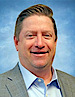 Adam Coffey's photo - President & CEO of CoolSys