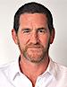 Adam R. Dell's photo - President & CEO of Clarity Money