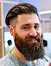 Adam Goldston's photo - Co-Founder of Athletic Propulsion Labs, LLC