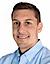 Adam Heitzman's photo - Managing Partner of HigherVisibility