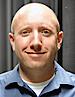 Adam Hobach's photo - President of Mac Mini Vault