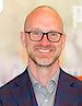 Adam Knoop's photo - Founder of Hot ITem