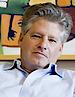 Adam Lerner's photo - CEO of Lerner Publishing Group
