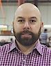 Adam Pitel's photo - CEO of MPE