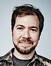 Adam Rymer's photo - CEO of Team Envy