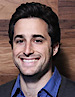 Adam Schoenfeld's photo - Co-Founder & CEO of Siftrock