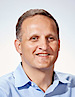 Adam Selipsky's photo - President & CEO of Tableau