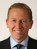 Adam Smith's photo - CEO of sQuid